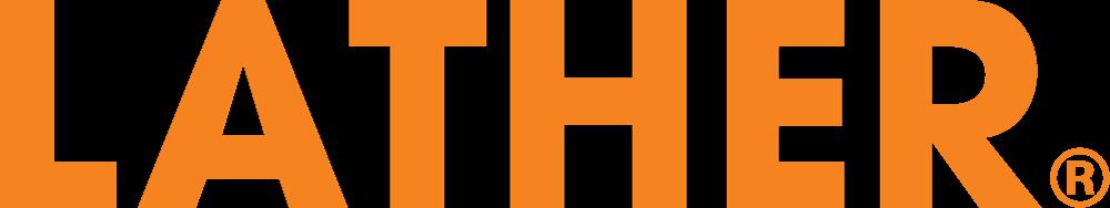 LATHER-Logo-Orange.png