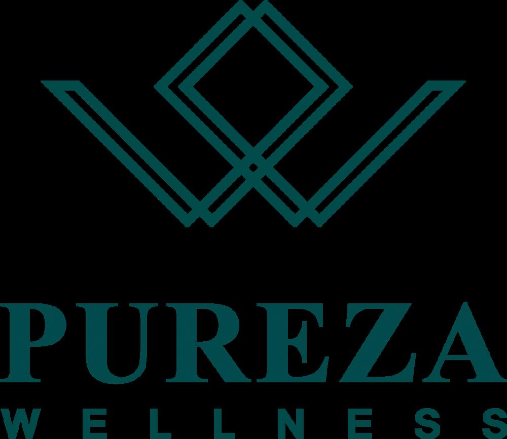 PurezaWellness.png