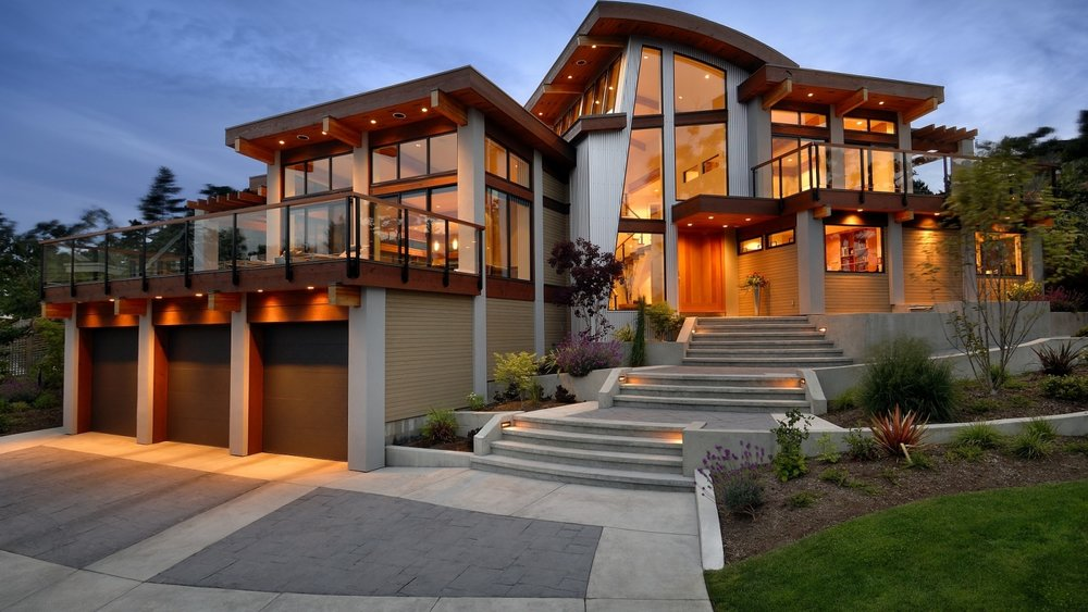 exterior-houses-home.jpg