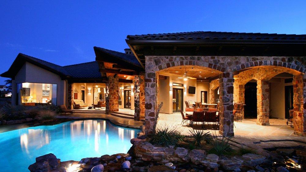 exterior-interior-home-house.jpg