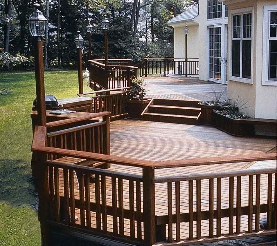 Iron-Woods-Ipe-Decking-2.jpg