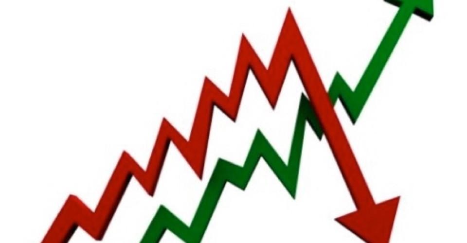 Market-Volatility-Visualized-960x500.jpg