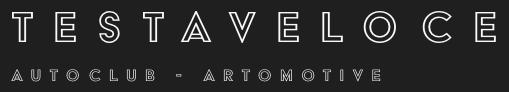 TestaVeloce Logo