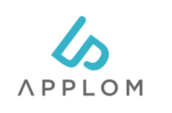 Test Applom Brand logo.png