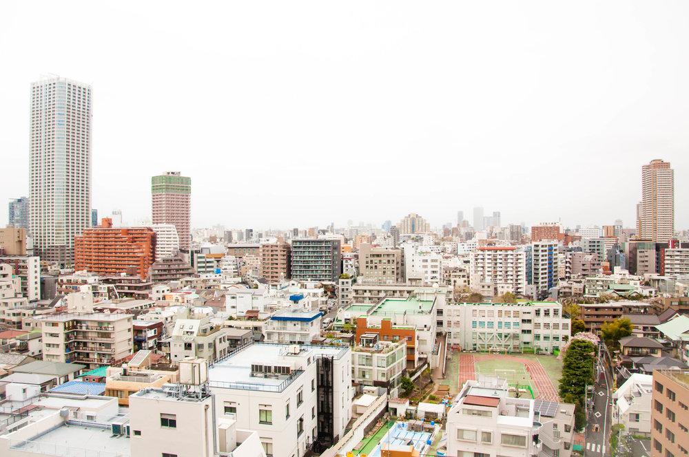 TokyoHotel.jpg