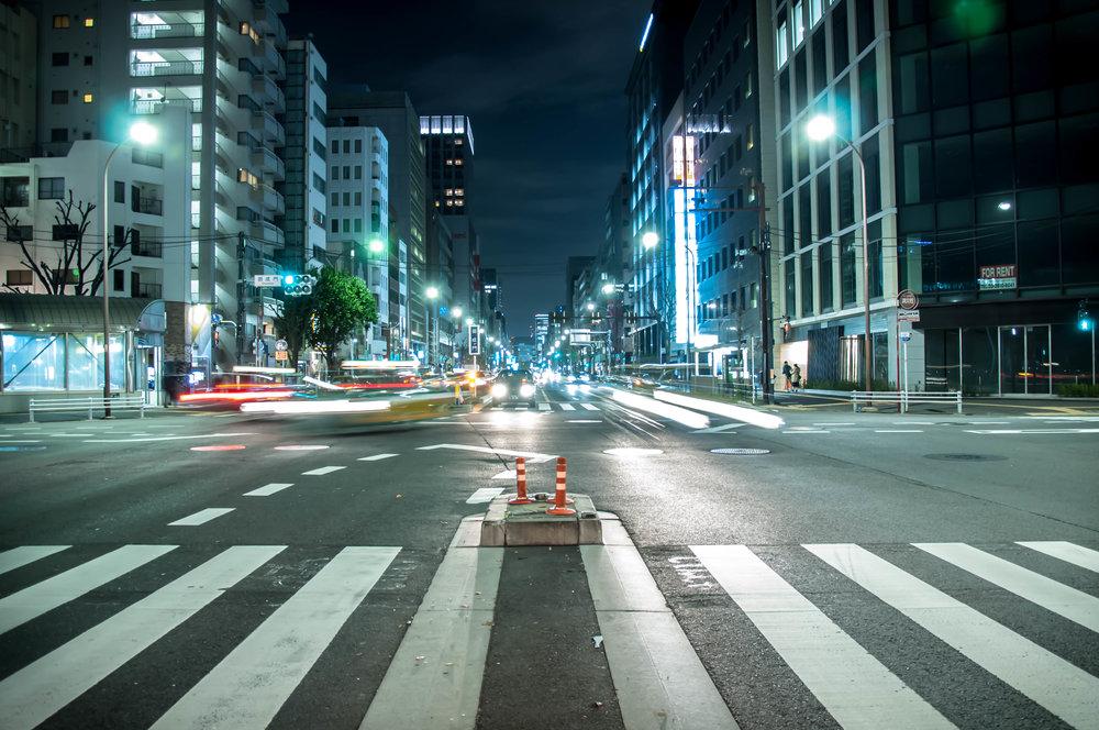 TokyoStreet.jpg