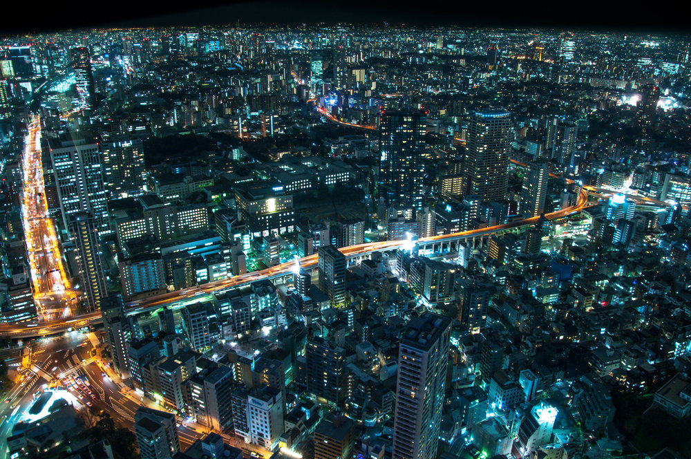 TokyoTowerRE.2.jpg