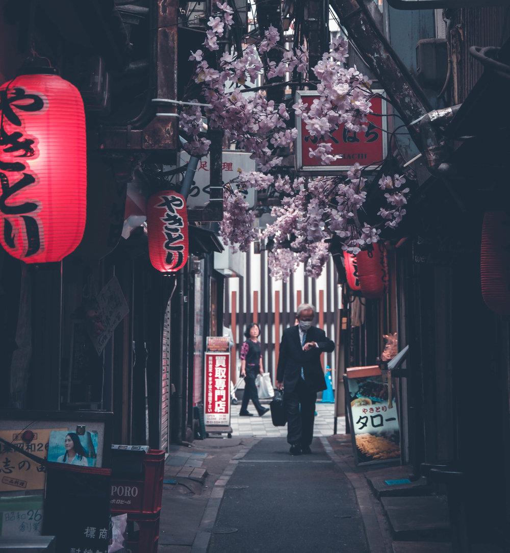 Japan.time2.jpg