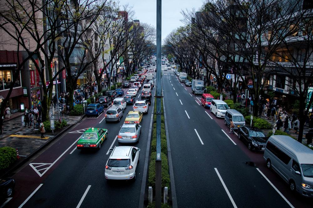 TokyoOmotesando.jpg