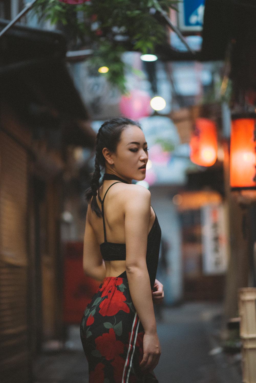 TYO-Amber.jpg