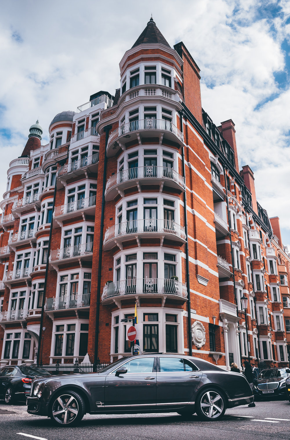 london-14.jpg