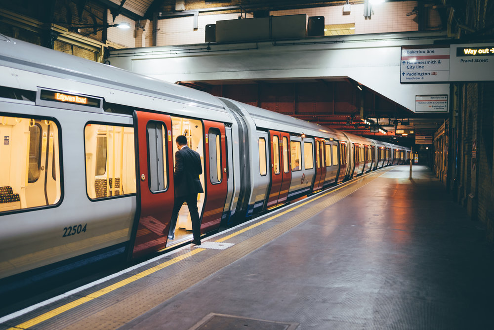 london-8.jpg
