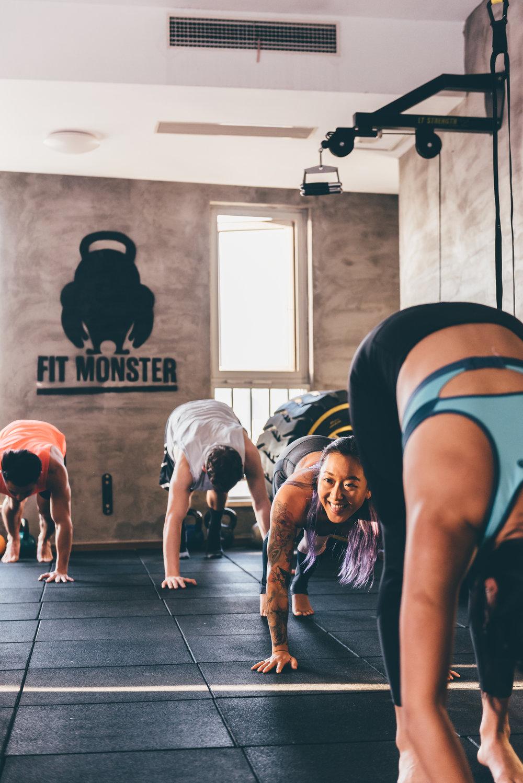 fit.monster-7.jpg