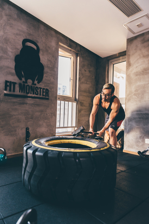 fit.monster-10.jpg