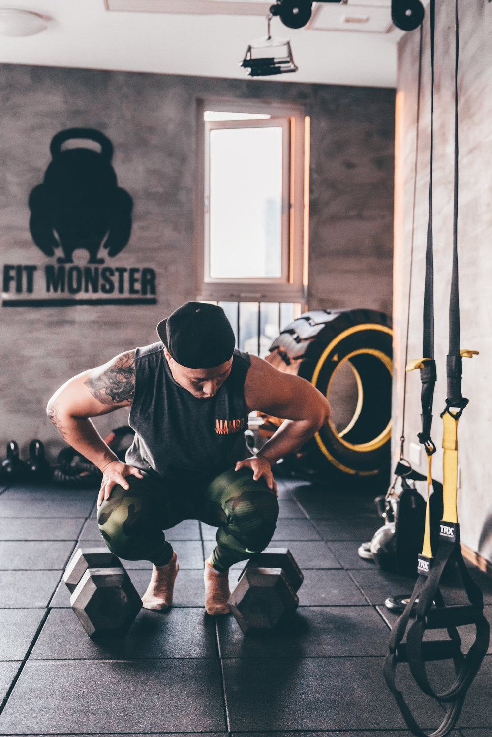 fit.monster-15.jpg