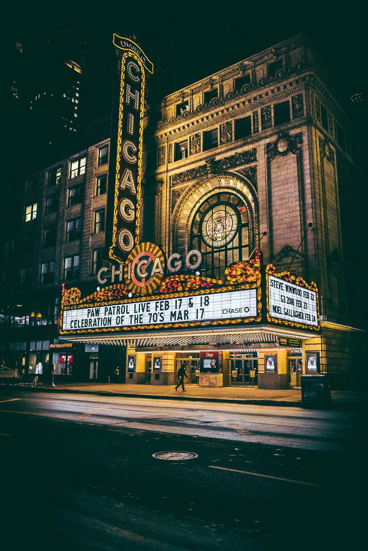 chicago-19.1.jpg