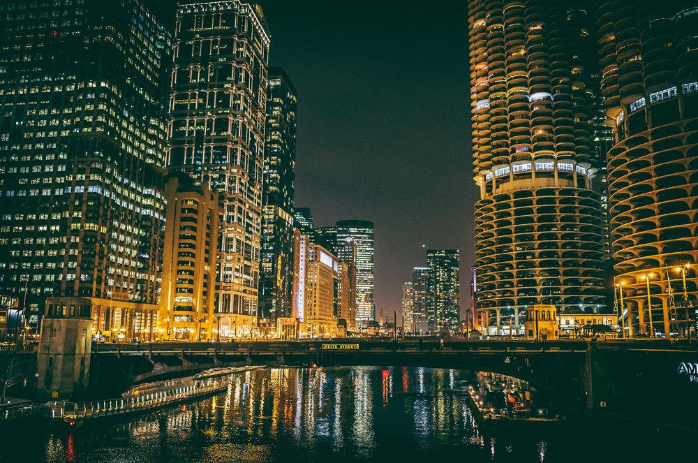 chicago-24.1.jpg