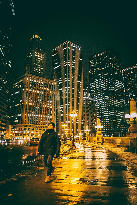 chicago-23.1.jpg