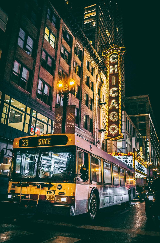 chicago-25.1.jpg