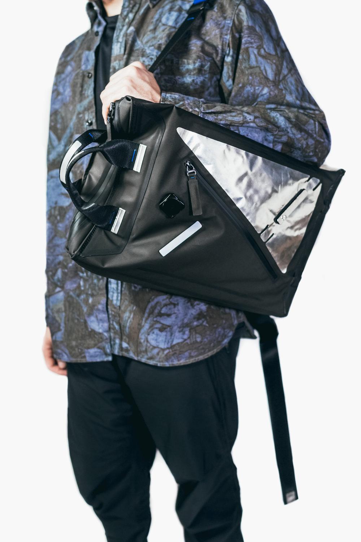 a-bag.jpg