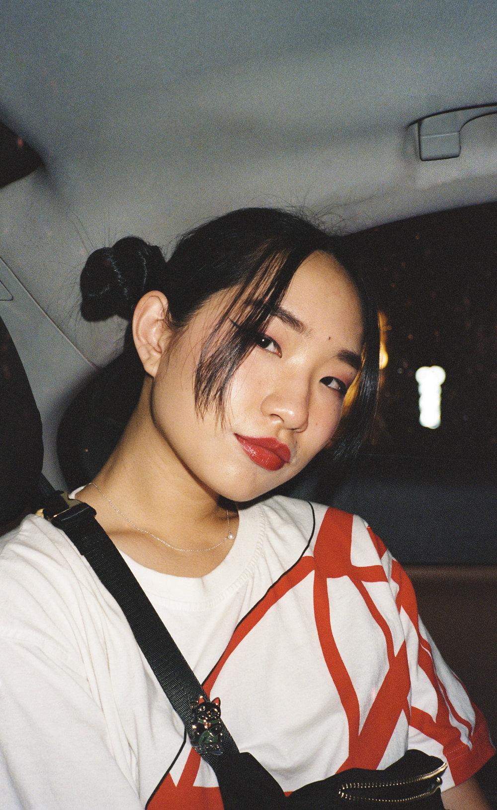 film-90.jpg