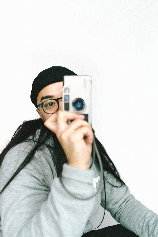 selfie-6.jpg
