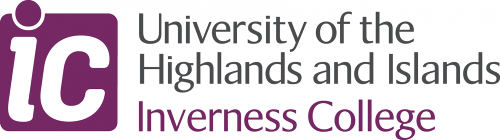Inverness-College-Logo-RGB.png
