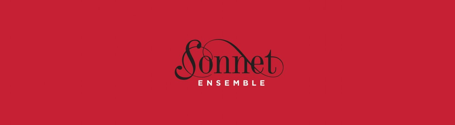 Sonnet Ensemble