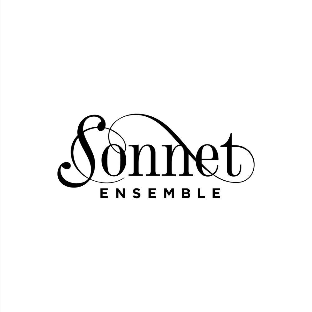 Sonnet_logo_bw_LR.jpg