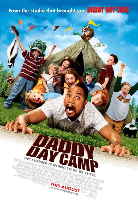 daddydcamp.jpg