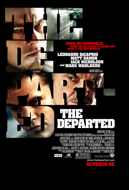 departed.jpg