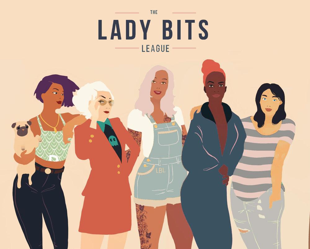 Lady Bits Banner.jpg