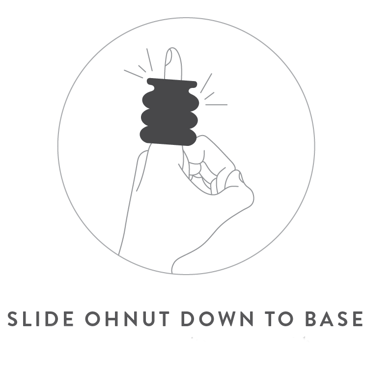 ohnut_instructions_crop3.png