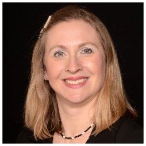 Jennifer Harlow  HR Director at CEVA Sante Animale