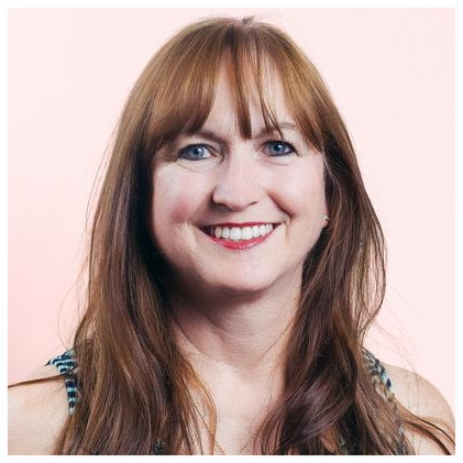 Linda Sinnett  CFO at Design Resources, Inc.