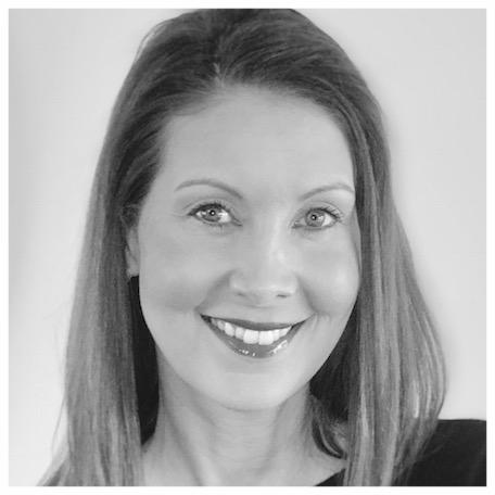 Jennifer Stroud  Chief Human Capital Officer at SunSmart