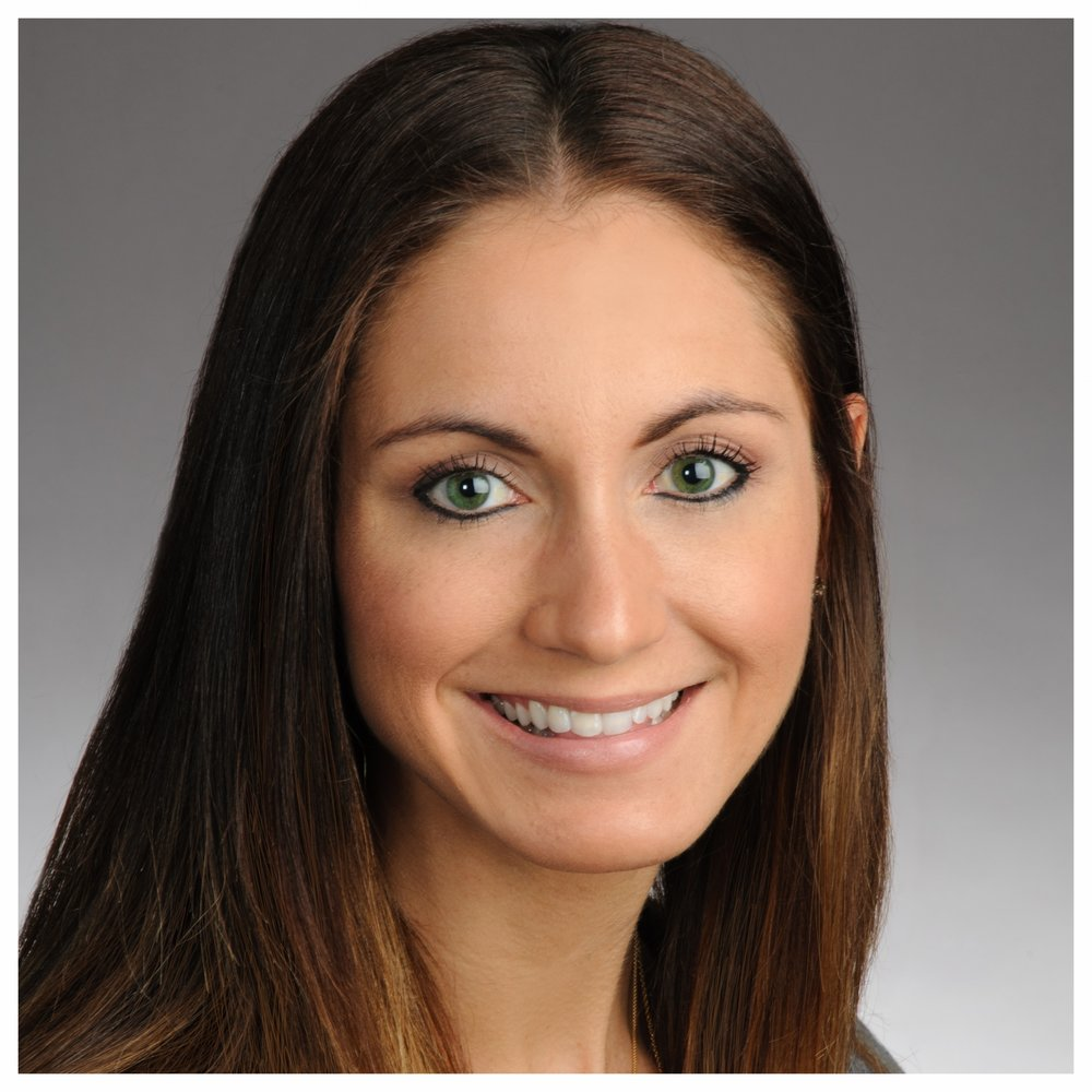 Felisha Parker  Human Resources Manager at EPR Properties
