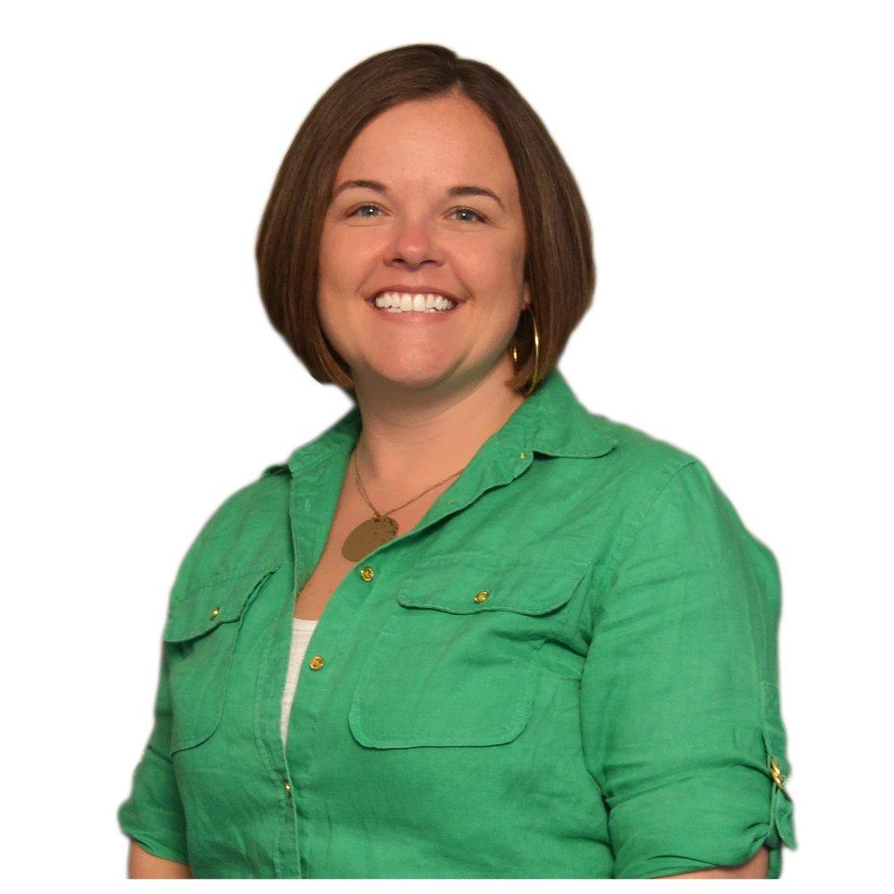 Shauna Huntington  President/CEO at Fortiviti