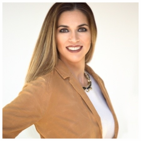 JoLynne Bartolotta  Partner at Fogel-Anderson Construction