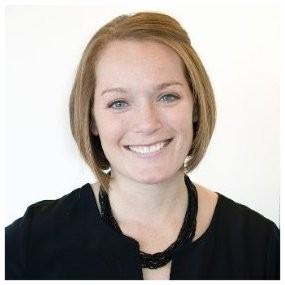 Emily Brown  Director, Talent Dev. at McCownGordon