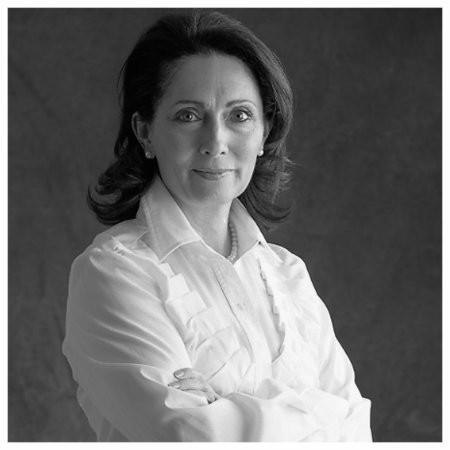 Susan Wally  President, CEO at PrepKC