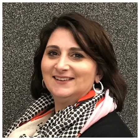 Ann Liggett  Consultant at P1 Group