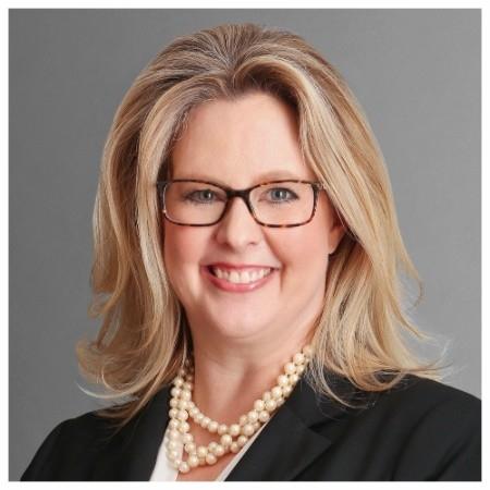 Allison Sims  Sr. Relationship Manager at INTRUST Bank