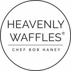 Heavenly Waffles®