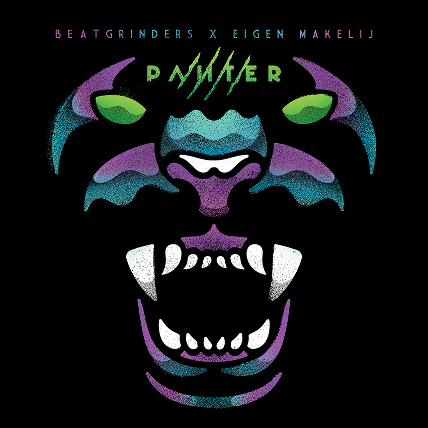 EMxBeatgrinders Panter cover.png