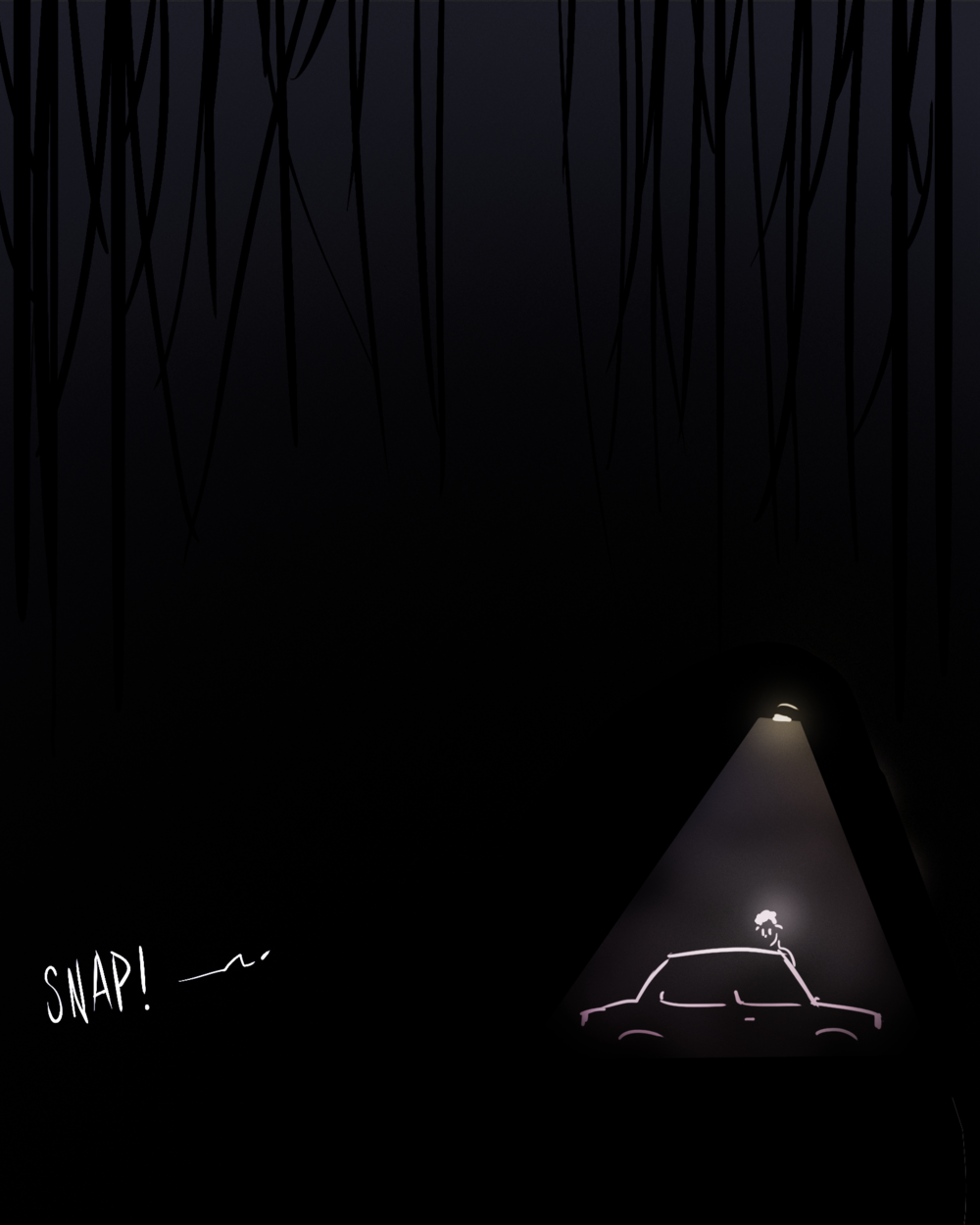 scary_Pg3.png
