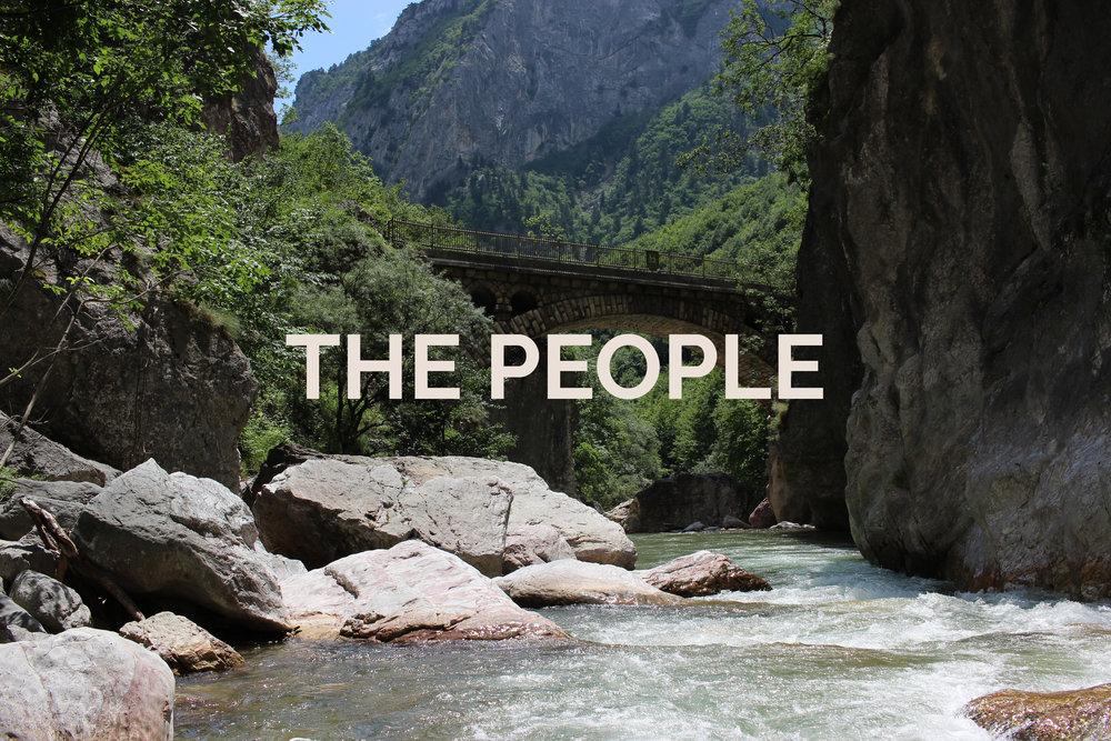 people 1-03.jpg