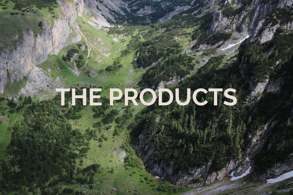 products 3-01.jpg