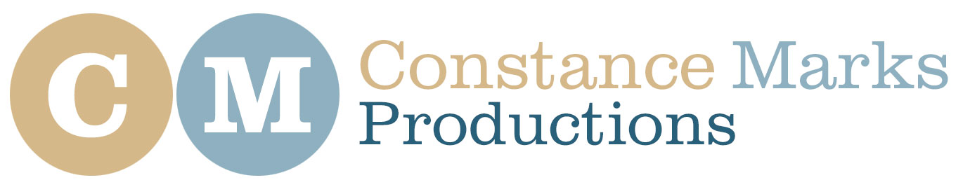 Constance Marks Productions