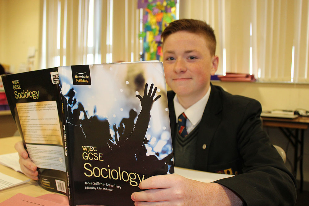 Sociology_4685.jpg